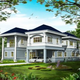 villas for sale, villas in Hyderabad, villas near hyderabad