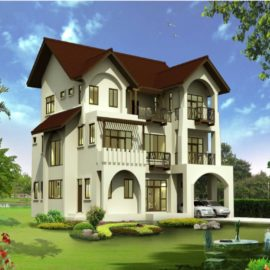 villas in Hyderabad, luxury villas for sale
