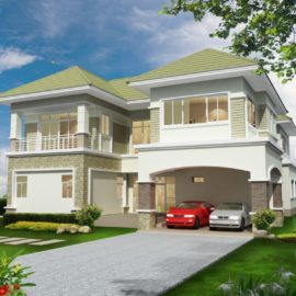villas near me, brand new villas, villas for sale