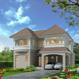 beautiful villa collections, villas images