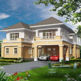 villas for sale, villas near hyd, villas near me