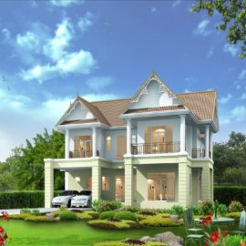 villas in Hyderabad, villas in shadnagar, international airport
