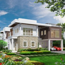 commercial property in Hyderabad, duplex houses for sale in Hyderabad