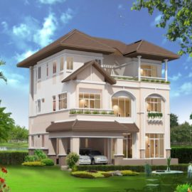 villas for sale, house for sale, independent house in hyderabad