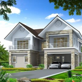 villa designs, villa internal designs, villa pictures