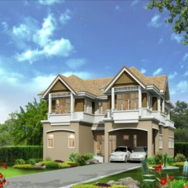 villas in shadnagar, villas near airport
