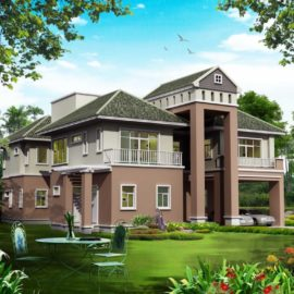 villa images, villas, luxurious villas