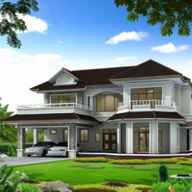 villas in Hyderabad, luxury villas for sale, luxury villa images