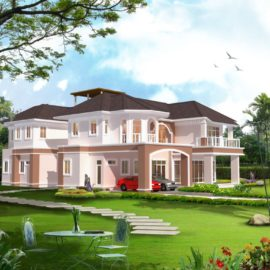 villas images, villas for sale, villas in shadnagar