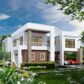 villas in Hyderabad, villas for sale, villas in hyderabad