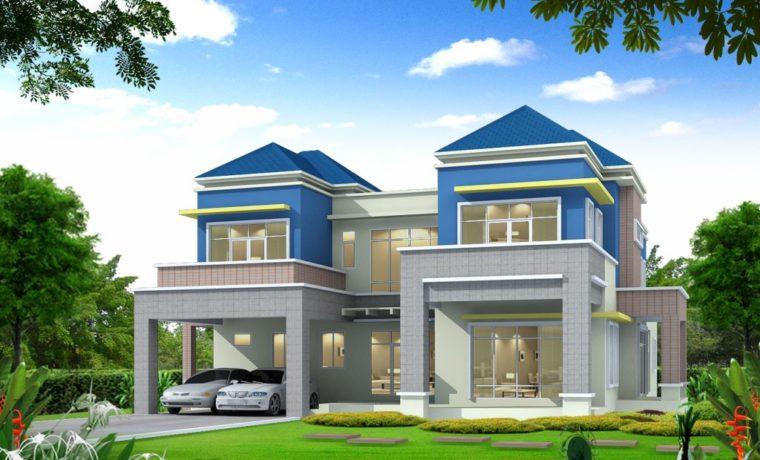 villas in Hyderabad new projects