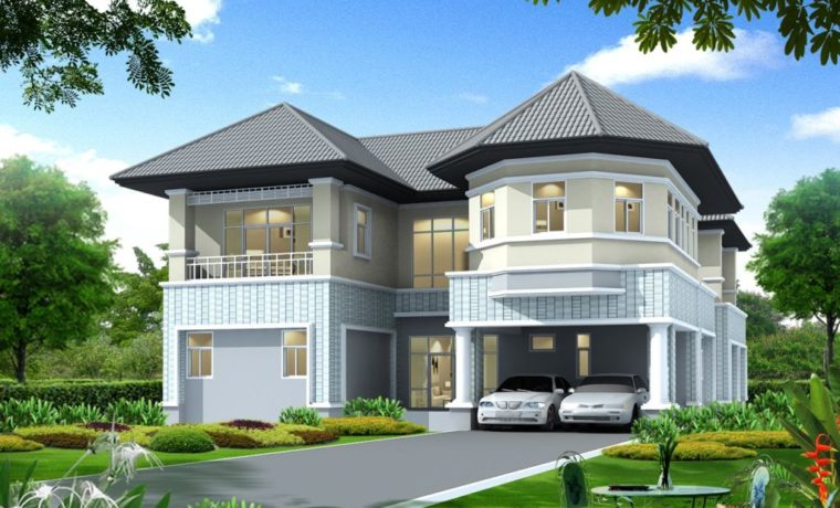 new villa projects in hyderabad