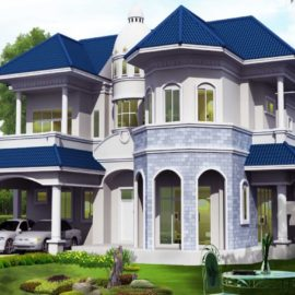 villas near Hyderabad, Villas for sale