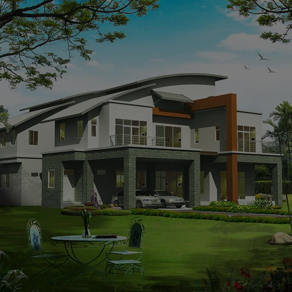 Villas In Hyderabad, Villas In Shadnagar, Luxury Villas For Sale, Villas Near Airport