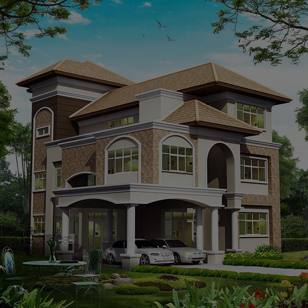 Maruthi Corp Projects, Maruthi Green Fields Project, Villas Project In Hyderabad