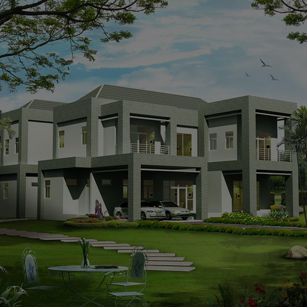 Villas In Hyderabad, Villas In Shadnagar, Villa Images