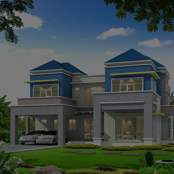 Villas In Hyderabad For Sale, Luxurious Villas For Sale In Hyderabad
