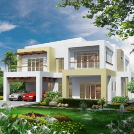 villas in Hyderabad, villas In Shadnagar, Villas Near Hyderabad