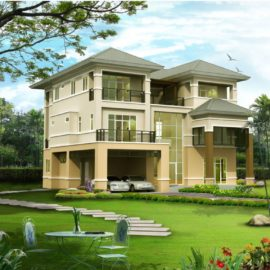 villa names, luxury villas for sale