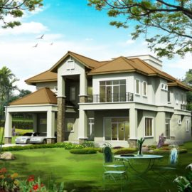 villas for rent, holiday villas, vacation rentals