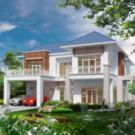 villas in Hyderabad, luxury villas for sales