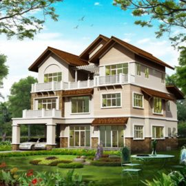 buy home in Hyderabad, buy house in Hyderabad