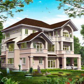luxury villas, homes for rent, villa holidays