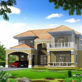 top villas, best villas images, amazing villa