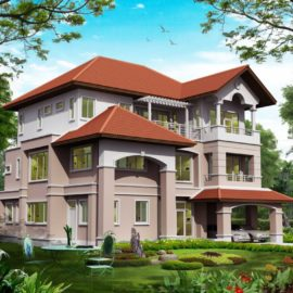 villas in shadnagar, luxury living life style