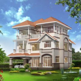 unique design villas, villa images, villas shadnagar
