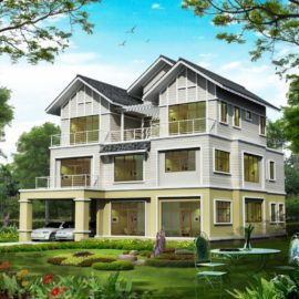 villas in Hyderabad, villas in shadnagar, villas sales