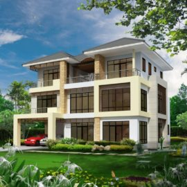Beautiful villa images, villa pictures, villas, villas for rent