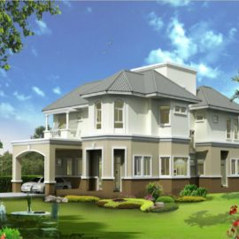 Villas for sale, home for sale, independent house for sale