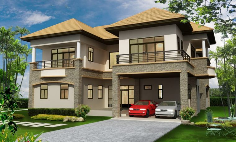 gated community projects in Hyderabad