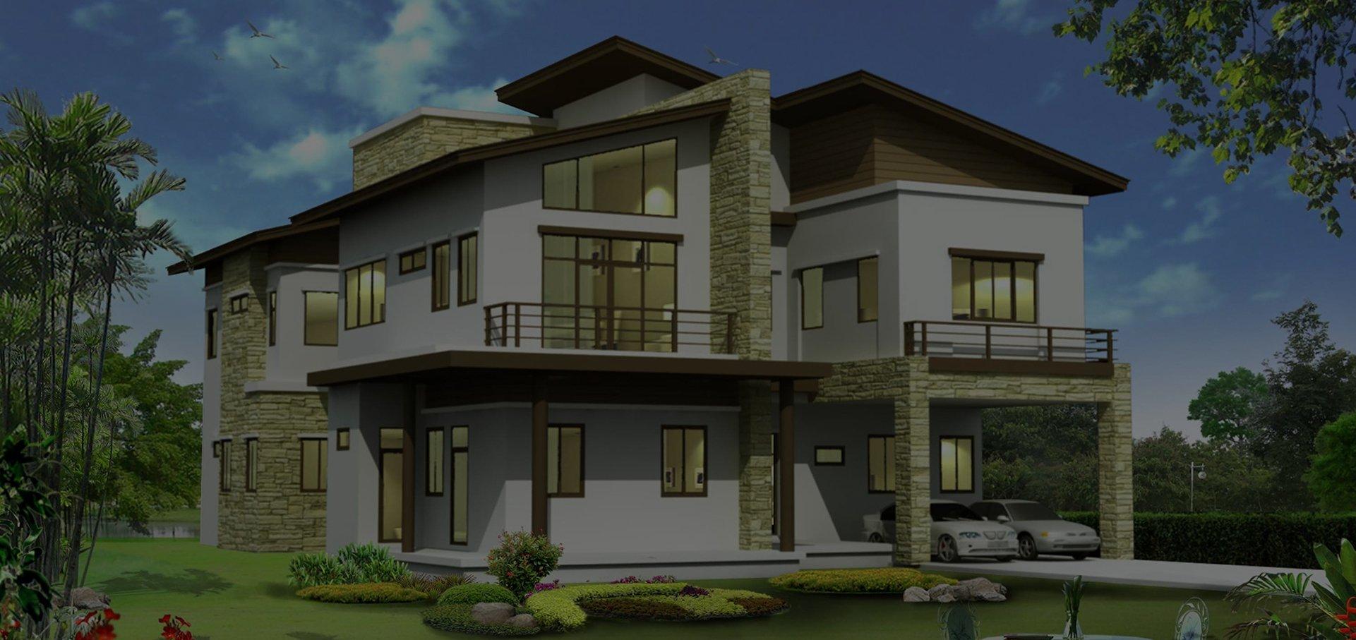 162 unique design Villas, Luxury Villas For Sale, Villas Images