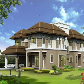 villa projects in hyderabad