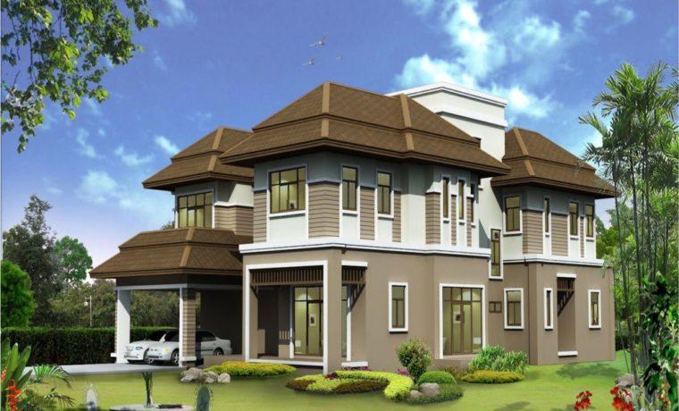 villa projects in hyderabad