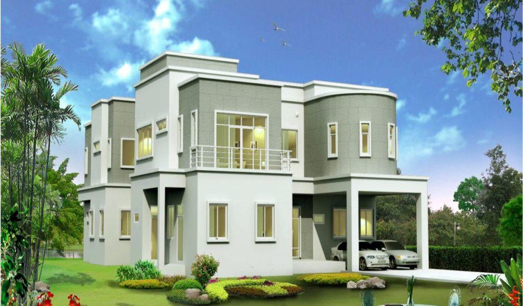 Villas For Sale, Luxury Villas In Hyderabad
