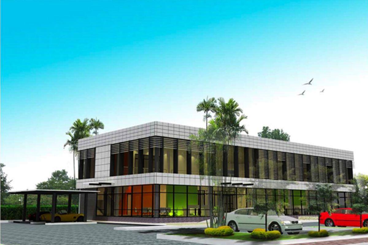 Villas Amenities, Luxury Villas In Hyderabad