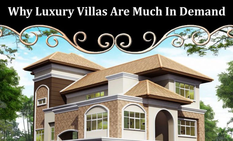 Villas For Sale In Shadnagar