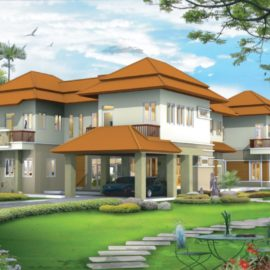 flats for sale in Hyderabad, flats in Hyderabad